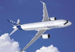 Крупнейший бразильский авиаперевозчик заказал у Airbus 22 новейших лайнера