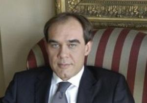 Президент Бешикташа хочет убрать Шустера и вернуть Луческу