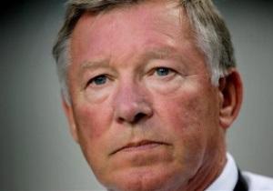Фергюсон: Цінова політика UEFA - вбивство футболу