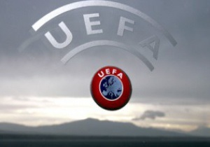 UEFA начал продажу билетов на финал Лиги Чемпионов