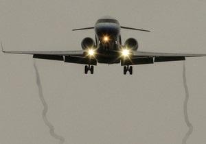 Крупнейшая украинская авиакомпания утроит количество рейсов между Украиной и Казахстаном
