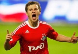 На кону миллион. Динамо и Локомотив не могут договориться о цене Алиева