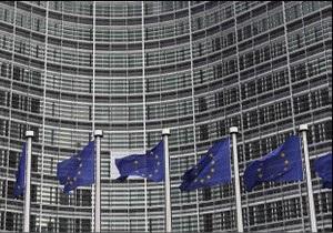 Вільна торгівля - різне бачення ЄС і Києва