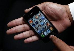Apple работает над созданием эконом-версии iPhone
