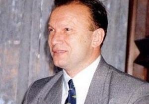 Мнение: Сборную Украины должен возглавить Яковенко
