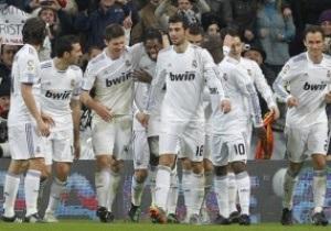 Примера: Реал разгромил Сосьедад, Валенсия одолела Эркулес