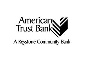 В США закрыли три банка