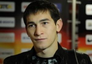 Игрок Шахтера отказывается ехать с национальной сборной Украины на Кипр