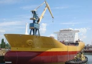 СМИ: Норвежская полиция выясняет, кому продан украинский судостроительный завод