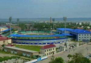 Чечне отказали в праве проведения матчей ЧМ-2018
