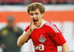 Динамо не будет платить за Алиева €11 миллионов