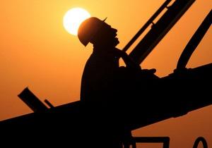 Торговля акциями Regal Petroleum приостановлена после предложения компаний Пинчука о покупке