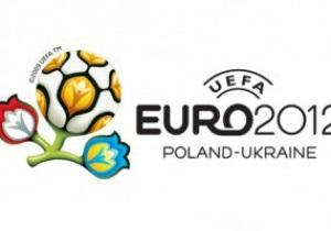 СБУ попросила у Кабмина дополнительное финансирование к Евро-2012