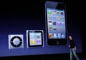 В этом году Apple заработает $2 млрд на App Store