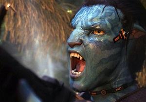 За год компания IMAX увеличила выручку в два раза