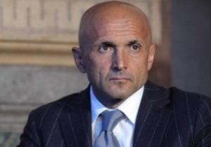 СМИ: Тренер Зенита договорился о продлении контракта с клубом