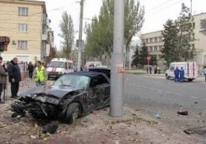 Прокуратура Севастополя направила в суд уголовное дело футболиста, убившего троих людей