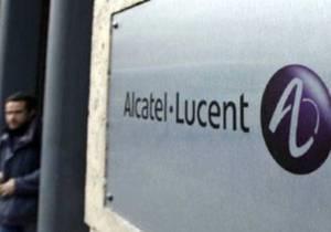 США оштрафовали компанию Alcatel-Lucent на 137 млн долларов