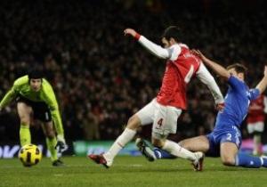 Капитан Арсенала: С точки зрения психологии это очень важная победа