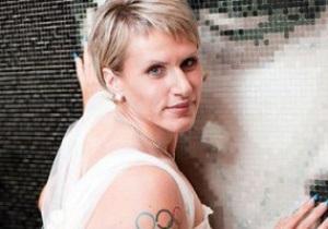 НОК назвал лучшего украинского спортсмена 2010 года
