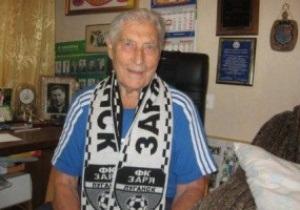 Патриарх советского футбола считает, что Семин достигнет успеха в Динамо
