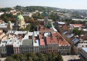 Глава МОК: У Львова есть значительный потенциал