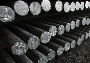 Донецкая промышленная группа начала поставки железорудного сырья в Китай