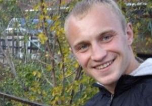 Экспертиза доказала вину футболиста Севастополя в страшном ДТП