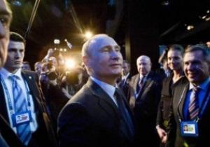Половина россиян не знала о заявке РФ на проведение ЧМ-2018