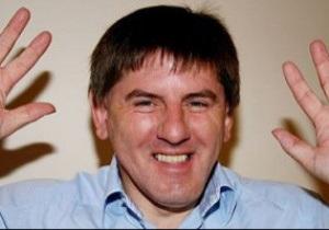 Новым тренером Ньюкасла стал экс-звезда английского футбола