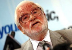 Президент Лидса: FIFA - это всего лишь организация по отмыванию денег