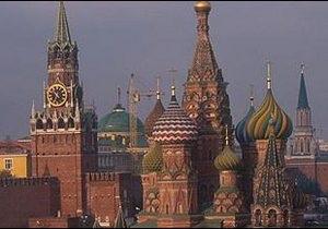 Wikileaks:   Україна стане мафіозною державою
