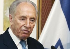 Евро-2012: Украина будет перенимать опыт Израиля в области обеспечения безопасности