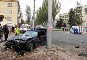 ПФК Севастополь исключит из состава футболиста, убившего троих людей