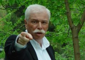 Семья покойного миллиардера продает тбилисское Динамо за символическую цену