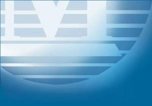 Moody s улучшил прогноз рейтингов крупнейшего частного украинского энергохолдинга
