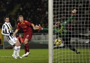 Серия А: Лацио бьет Наполи, Сампдория не смогла победить Кьево