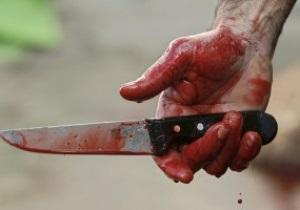 Чей футбол лучше. Россиянин ударил украинца ножом из-за спора о спорте
