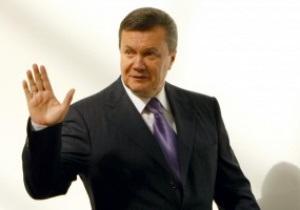 Во время матча Динамо болельщики освистали Януковича
