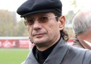 Владелец Спартака щедро наградит своих футболистов за победу над Зенитом