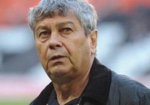 Эхо разгрома. Шахтер укажет UEFA на неправильные действия норвежского арбитра