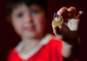 Медали легенды Манчестер Юнайтед проданы на аукционе