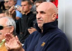 Металлист подаст апелляцию в Лозанну на решение по договорному матчу с Карпатами