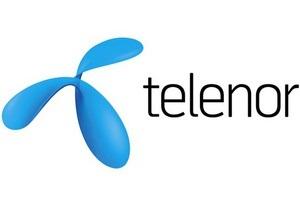 Telenor закроет представительство в Украине из-за утраты прямой структуры владения Киевстаром