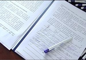 Опозиція і влада Полтави: вибори будуть чесними