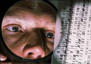 Генетики: Аналіз ДНК ризики для здоров я не виявить