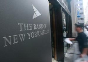 Американцы помогут финансировать Евро-2012