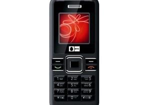 МТС начал продажи телефонов в Украине под собственным брендом