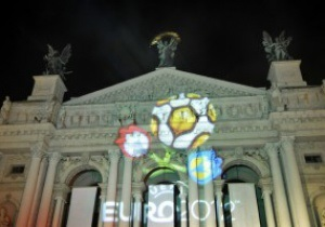 Екологи б ють на сполох. Євро-2012 у Львові під загрозою зриву