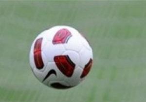 В Армении дисквалифицировали всех футбольных арбитров